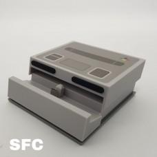 Skull&Co Jumpgate Dock (SFC) + Core