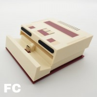Skull&Co Jumpgate Dock (FC)