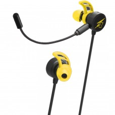 EarPhone Pikachu COOL (HORI)