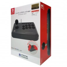 Switch Mini Fighting Stik (HORI)