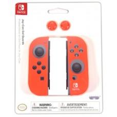 Switch Joycon Gel Guard (Red)