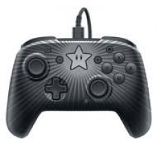 Switch Wired PRO Controller M Star Edition
