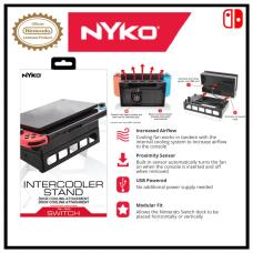 Switch Intercooler Stand (NYKO) M1616