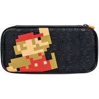 Switch Airform Retro Mario Edition Slim Travel Case (pdp)