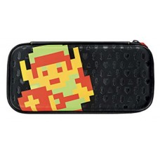 Switch Airform Retro Zelda Edition Slim Travel Case (pdp)