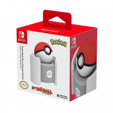 --PO-- Pokemon Pokeball Charger (HORI)