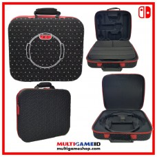 Switch Ring Fit Storage Case