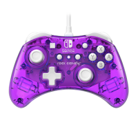 Rock Candy Wired Controller -Cosmo Berry- (pdp)