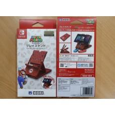 Playstand Super Mario (HORI)