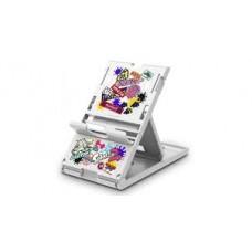 Playstand Splatoon (HORI)