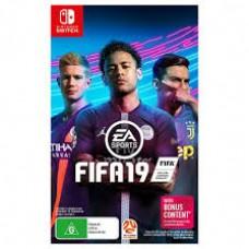 FIFA 19 + Tshirt FIFA19  ( I Love Soccer )