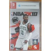 NBA 2K18 Bonus Content