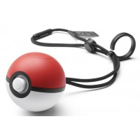 Nintendo Pokemon Lets Go PokeBall Plus (no box)