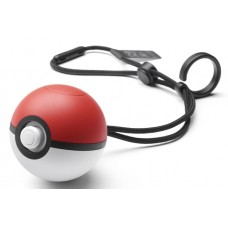 Nintendo Pokemon Lets Go PokeBall Plus