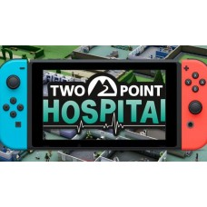 —PO/DP— Two Point Hospital  (Feb 26, 2020)