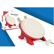 Taiko Drum Pack (no game)