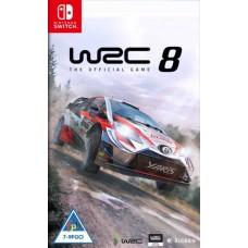 —PO/DP— WRC 8 (Oct 31,2019)