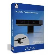 PS4 Camera V1 Clip (4Gamers)