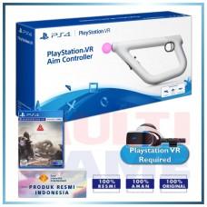 (Official) Farpoint (VR) + Aim Controller