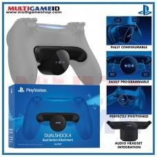PS4 DualShock4 Back Button Attachment (Original US Version)