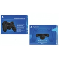 —PO (end Feb) PS4 DualShock4 Back Button Attachment