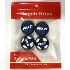 PS4 Analog Thumb Grips FIFA21