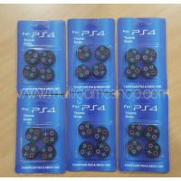 Analog Thumb Grip Playstation (4pcs/pack)