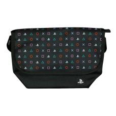 Playstation 25th Anniversary Messenger Bag