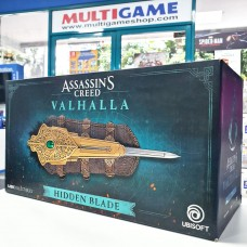 Assassin's Creed Valhalla Hidden Blade Replica Figurine