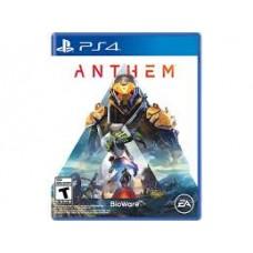 Anthem (Online)