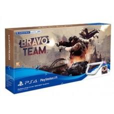 Bravo Team (VR) + Aim Controller
