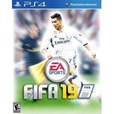 —PO/DP— FIFA 2019 (Sept 28, 2018)
