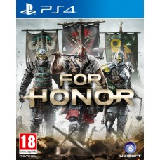 For Honor Std Edition (Online)