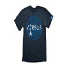 "—PO— God of War T-Shirt ""Atreus Symbol"" (S, M, L, XL, XXL)"