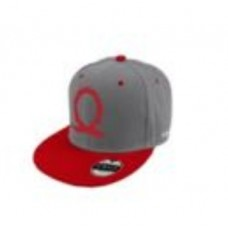 "—PO— God of War Cap/Snapback ""Serpent"" ADJUSTABLE"