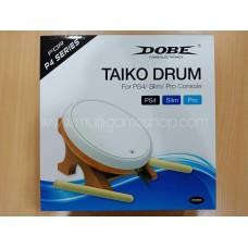 Taiko no Tatsujin: Drum Session  (DOBE) Drum ONLY