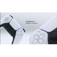 DualSense Wirelless Controller Playstation 5