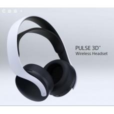 HeadSet Playstation 5
