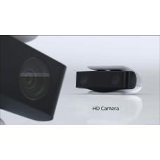 HD Camera Playstation 5