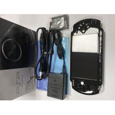 PSP Slim 3005 (Box Rusak expedisi)