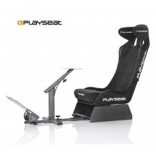 "Playseat® Evolution Alcantara Black Frame ""PRO"""