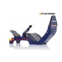 Playseat® F1 Red Bull Racing Seat (Ready)