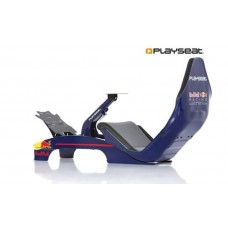 Playseat® F1 Red Bull Racing Seat (Ready)