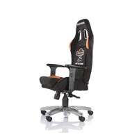 Dakar Tim Coronel ( Office & Gaming Chair )