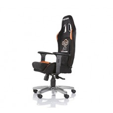Dakar Tim Coronel (Office & Gaming Chair)