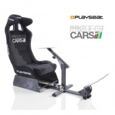 Playseat® Evolution Project Cars