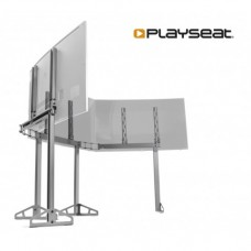 Playseat TV Stand PRO 3Screen (Notes: Harus punya TV stand PRO dulu)