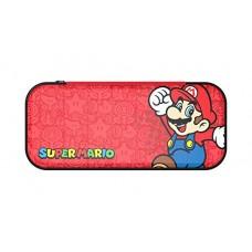 Switch Stealth Case Super Mario Colour (PowerA) 01932-6