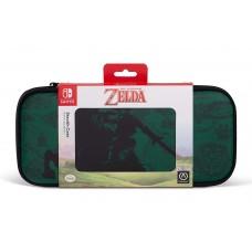 Switch Stealth Case Zelda Green (PowerA) 01842-8