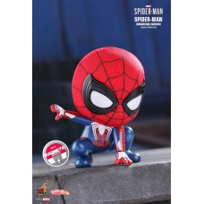 HT-COSB366 Marvel SpiderMan Home Coming (Crouching Version) 18289-6